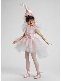Lullaby Munchkin - The Wizard of Oz Collection - Tonner Doll Company