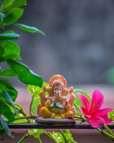 Shri Ganesh Images, Ganesha Pictures, Lord Ganesha Paintings, Lord Shiva Painting, Hanuman Pics, Ganpati Bappa Wallpapers, Ganesh Bhagwan, Baby Ganesha, Ganesh Photo