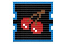 Hey everyone! This instructable will show you how to make a set of beverage coasters featuring your favorite retro video games using Perler Beads. In this guide, I...