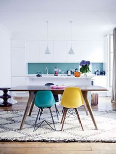Kitchen | sfgirlbybay