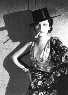 Kay Francis 1933