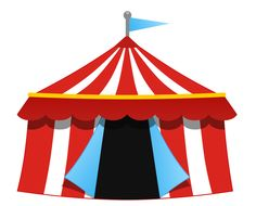 Palhaos de circo - Search result: 120 cliparts for Palhaos de circo Circus Theme Classroom, Circus Theme Party, Circus Birthday, Party Themes, Carnival Cakes, Carnival Themes, Image Cinema, Decoration Cirque, Scrapbooking Dies