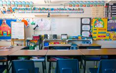 Kindergarten cut-off dates vary throughout the country. Georgia has long been part of a large pack of states with a September 1 cutoff, although a new bill may change that. Lawmakers have proposed moving the date up one month to August 1 for the 2016-2017 school year, and then to July 1 beginning in 2017-2018. In other parts of the country, the cut-off date is as early as June 1.