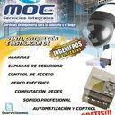 @SERVICIOSMOC Grupo de Ingenieria: Servicio Técnico Especializado, Venta, Distribución e Instalación de equipos ELECTRONICOS  Valencia Venezuela #fb