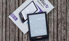 Les données convergent, après 8 semaines de confinement, pour conclure à l'essor du livre... Applications Mobiles, Adoption, Ebooks, Self Esteem, Reading