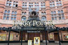 3 indicações de leitura para quem curte Harry Potter