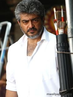 Download Ajith HD Images in 1080p HD quality to use as your Android Wallpaper, iPhone Wallpaper or iPad/Tablet Wallpaper. (ajith,thala,kollywood,actor,mollywood) Actors Images, Hd Images, Photo Wallpaper, Hd Wallpaper, Hd Photos Free Download, Iphone Mobile Wallpaper, Facebook Profile Photo, Actor Picture, Ipad Tablet