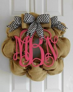 ♡Love this for the front door of our future home! Maybe with a little more detail and different colors though.