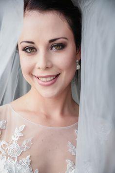 MJ & Vicky I Chrissiesmeer Wedding Wedding Venues, Wedding Photos, What A Beautiful Day, Tie The Knots, Farm Wedding, Wedding Makeup, Photo Ideas, Pearl Earrings, Fun