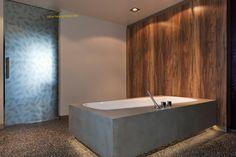 Hans Kwinten Interieurprojecten in Bergeijk. Maatwerk | meubels | interieurinrichting | haardmeubels | keukens | badkamers | kasten | projecten | interieur | inspiratie | design | ontwerpen | op maat | styling | interieur advies | ambacht | kleurrijk | strak | modern | landelijk | klassiek | wonen | leven |