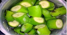 This Green Banana Mixture Will Control Diabetes And Reduce Your Weight And Cholesterol Levels  http://www.healthyfitlifetime.com/healthy/green-banana-mixture-will-control-diabetes-reduce-weight-cholesterol-levels/