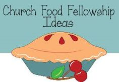 Have a theme for fellowships. Some ideas include Italian (lasagna, pizza, pizza dip, etc.) Mexican (make your own taco bar, quesadillas, nachos, etc..),  Soup and Sandwich, Finger foods, Cheese or  chocolate fondue bar, etc... Decide on your theme and make your sign up sheet/plan accordingly. Ice cream  or watermelon fellowships in the  summer are always fun as are pie and hot cider in the fall and winter...