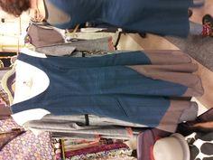 Dress by Rebe