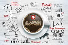 Aktualności podatkowe - nowość na TaxPr.pl - http://taxpr.pl/doradztwo-podatkowe/aktualnosci-podatkowe-nowosc-na-taxpr-pl/