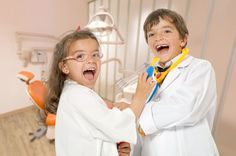Your dentist should understand kids so well, that its like they are one of them! #granddental www.granddentalgroup.com