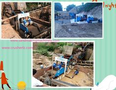 lzzg  specializes in making mining equipments ,sand processing machines,powder-making equipments . this is our sand washing&recycling machine used in sand making production line.
