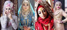 Latest-Bridal-Hijab-Dresses-Designs-Collection-2016-2017.jpg (948×428)