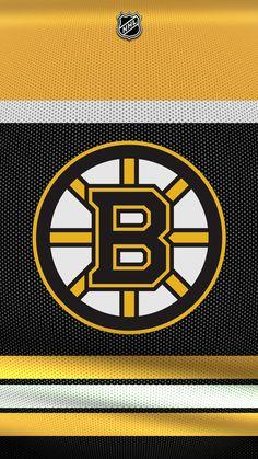 Ice Hockey Teams, Hockey Mom, Hockey Girls, Hockey Players, Hockey Rules, Rangers Hockey, Hockey Stuff, Nhl Logos, Hockey Logos