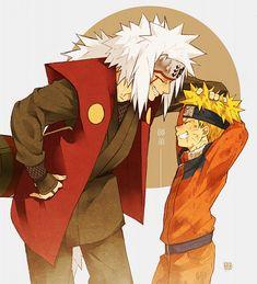 Naruto by Pixiv Id 15814628 http://www.zerochan.net/Pixiv+Id+15814628