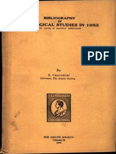 Indrajala Vidya Sangraha - Edited by Ashubodha Vidya Books To Read Online, Reading Online, Document Sharing, Free Ebooks, Mantra, Language, Pdf, Social Media, Cover