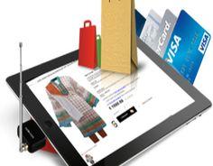 "... out new work on my @Behance portfolio: ""Jasa Pembuatan Website Toko"
