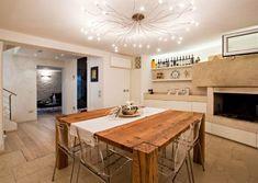 Eclettico - lamadesign.it Kitchen Island, Interior Design, Table, Furniture, Home Decor, Island Kitchen, Interior Design Studio, Home Interior Design, Interior Designing