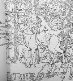 Game Of Thrones Coloring Book Obviously P