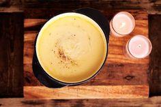 Zwitserse kaasfondue - Recept - Allerhande
