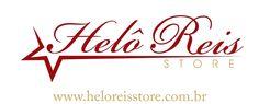 Helô Reis Store,Traz produtos com qualidade superior, garantindo riqueza nos acabamentos e excelência das matérias primas. Helô Reis Store Cama Mesa Banho Enxoval Bebê Bordados Richelieu Crivo Ponto de Cruz Bilro,Enxoval de Luxo Fronhas Bordadas Richelieu