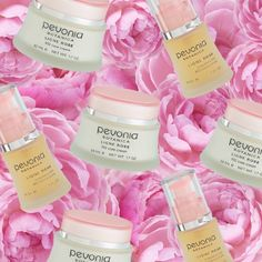 #Pevonia #Moisturizer #AntiAging #Hydrating #Skincare #Rosacea #Beauty