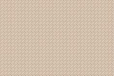 accent fabric for living option 2