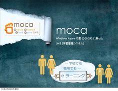 moca-j-2013-2 by Arai Ran via Slideshare