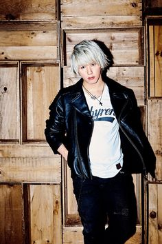 Hiro One Ok Rock, Kids Z, First Story, Now And Forever, Visual Kei, Music Bands, Brother, Handsome, Singer