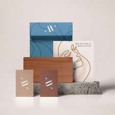 Altara brand identity design by VP Agency Collateral Design, Corporate Identity Design, Brand Identity Design, Branding Design, Logo Design, Brochure Design, Packaging Design, Print Design, Corporate Stationary
