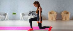 8 Exercises to Burn 150 Calories in 5 Minutes