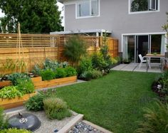 front yard landscaping ideas for bungalows | Easy Home Decorating ...