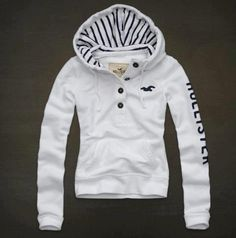 love hollister hoodies my favorite kind of hoodie