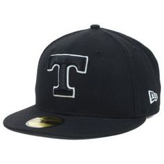 Low price New Era Big Discount - http://www.buyinexpensivebestcheap.com/69039/low-price-new-era-big-discount-9/?utm_source=PN&utm_medium=marketingfromhome777%40gmail.com&utm_campaign=SNAP%2Bfrom%2BOnline+Shopping+-+The+Best+Deals%2C+Bargains+and+Offers+to+Save+You+Money   Baseball Caps, NCAA, Ncaa Baseball, Ncaa Fan Shop, Ncaa Shop, Ncaa Baseball Caps, New Era