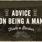 The Art of Manliness - okay, this isn't exactly a blog with the 'lovelies' that I usually enjoy, but it's a great source to pass along to the very 'manly men' in your life.  Blogs aren't just for girls anymore! :)
