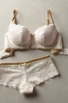 Elle Macpherson Intimates Cloud Culotte | buy it: http://rstyle.me/n/tjudmsque