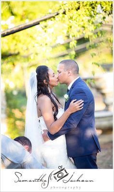 Professional Cape Town Wedding Photographer www.samanthajacksonphotography.co.za Decor & Flowers Venue Hudson's Vredenheim DJ: B&Q Events https://www.facebook.com/pages/BQ-Events/490825897697697?fref=ts Wedding Cake: https://www.facebook.com/Aniyor?fref=ts Stationery: https://www.facebook.com/pages/The-Pink-Collection/378037525543745?fref=ts Car Hire: https://www.facebook.com/classiccatscarhire?fref=ts Wedding Dress: https://www.facebook.com/houseofsilkbridal?fref=ts