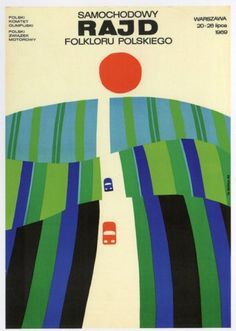 Designed by: Wiktor Górka Dimensions: 17,2x12 cm Paper: glossy Reprint of Polish poster (1969)  #poster #polish #1969