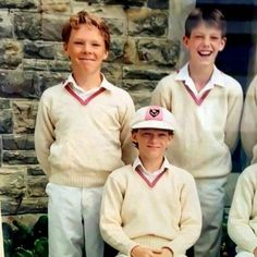 Benedict!! Gods, so cute!