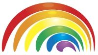 http://www.uniqueteachingresources.com/images/RainbowSwirlGraphic.jpg
