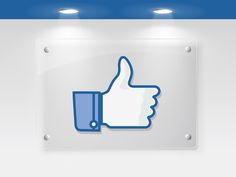 Like This: You Should Still Be Using Facebook