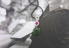 Gorgeous Necklace By Natalie Barney Jewellery My Style