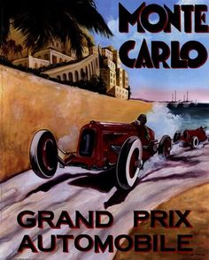 Google Image Result for http://img.discountpostersale.com/posters/P07AB11535V/1/Monte-Carlo-Grand-Prix.jpg