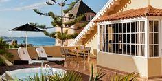 Family Suites - Bahía del Duque