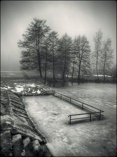 sfmoma:   Bozejov, Czech Republic