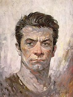 frank frazetta - Google Search